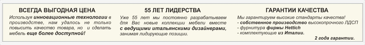 Шатура - 55 лет лидерства