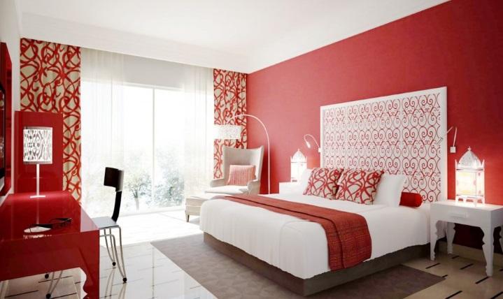 спальня Мебель Холл