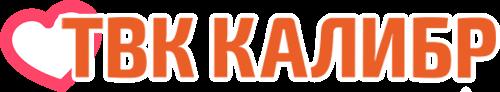 логотип 14 февраля